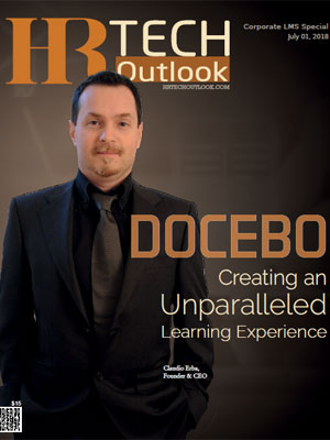 DOCEBO: Creating an Unparalleled Learning Experience